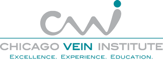 Chicago Vein Institute